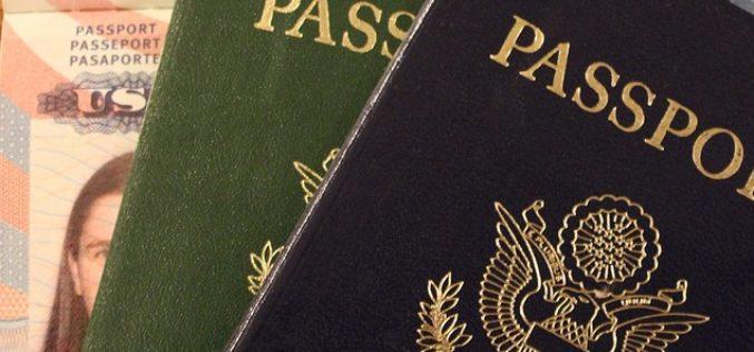 ¿Por qué Estados Unidos pide datos sobre redes sociales a visitantes del programa Visa Waiver?