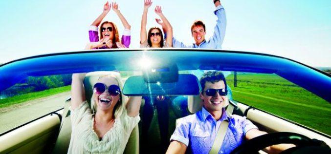 La generación millennials tiene definido su gusto por las marcas de carros