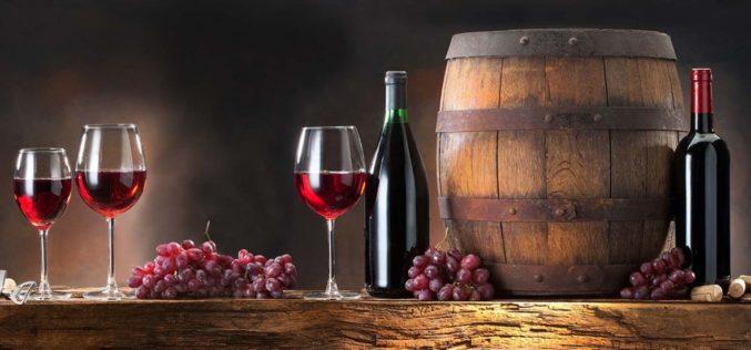 El Oporto: más que un vino