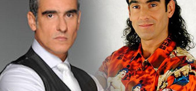 """Miguel Varoni: """"Gracias a Pedro El Escamoso terminé dirigiendo La Fan"""""""