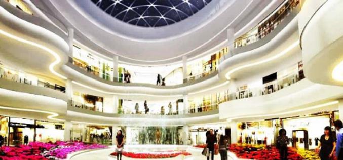 Miami tendrá el mall más grande del país y del mundo