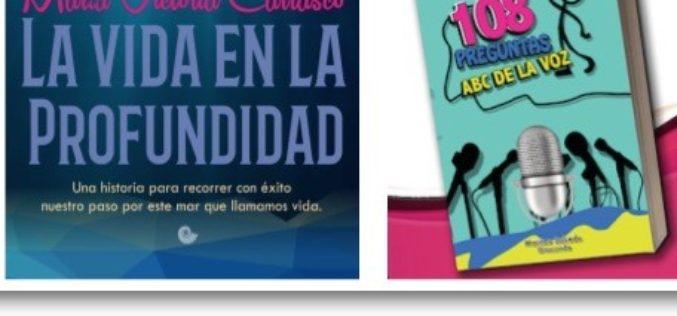 Unicaribe Collage presentará importantes obras literarias