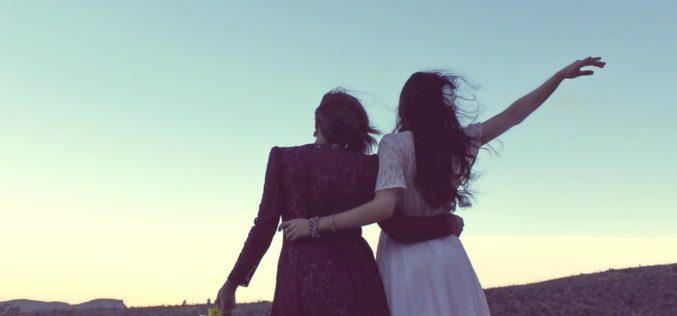 ¿Evita el matrimonio gay que adolescentes intenten suicidarse?