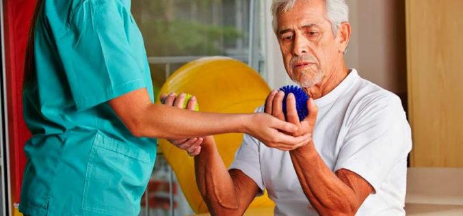 Aprueban en EE.UU inyección para tratar la esclerosis múltiple