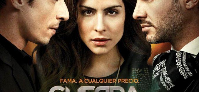 Guerra de Ídolos, otro estreno de Telemundo