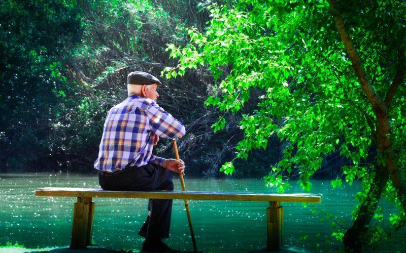 La FDA aprueba medicamento contra el mal de Parkinson