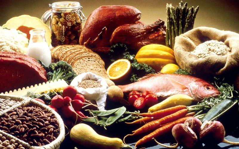Mes de la nutrición: ¿cómo podemos mejorar la salud de las familias latinas?