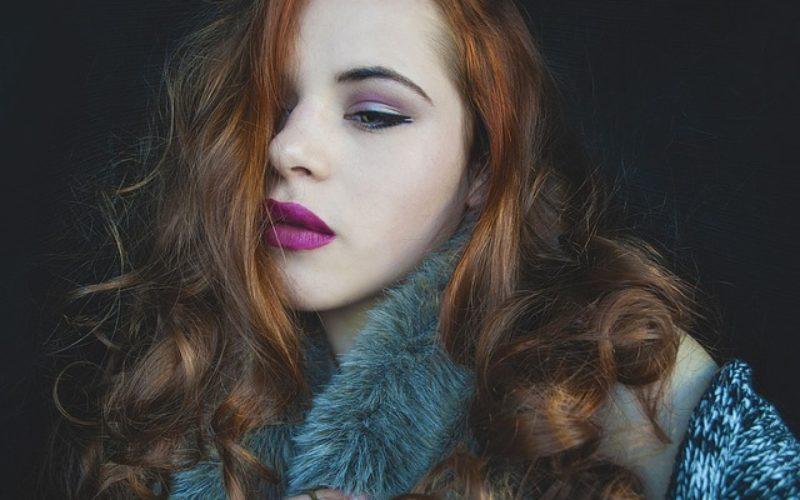 ¿Cuáles son los alimentos que aportan brillo al cabello?