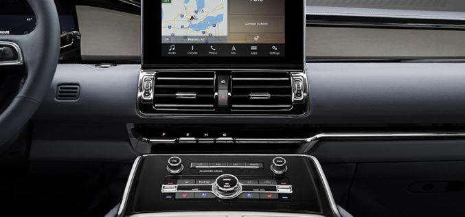 ¿Cuáles son los carros que tienen las tecnologías más imprescindibles?
