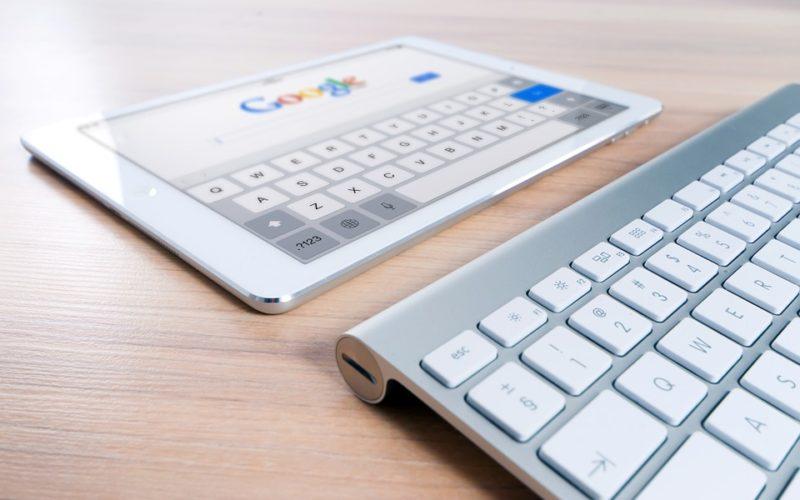 Contenidos digitales: ¿dónde queda la información veraz?