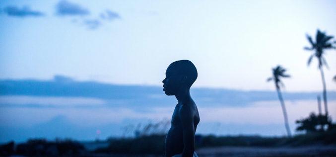 Moonlight: Miami tendrá una calle en honor a la película ganadora del Oscar