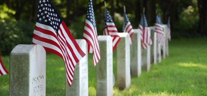 Memorial Day: ¿cómo se celebra en Estados Unidos?