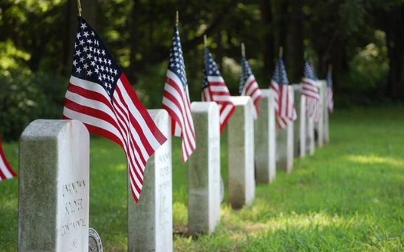 Memorial Day: ¿cómo se celebra en Estados Unidos?