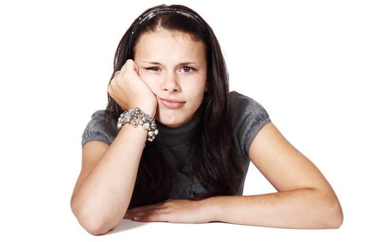 ¿Por qué la juventud no tiene oficio?