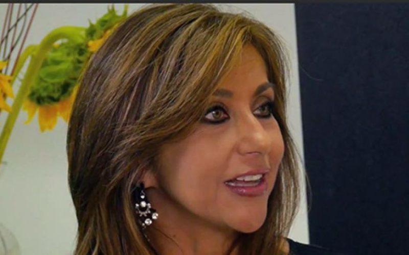 """Ivonne Fernández: """"AARP significa apoyo a las comunidades del Sur de la Florida"""""""