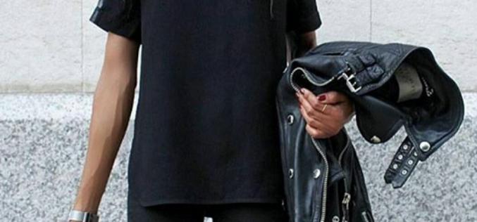 ¿Sabes cómo vestir para lucir más alta?