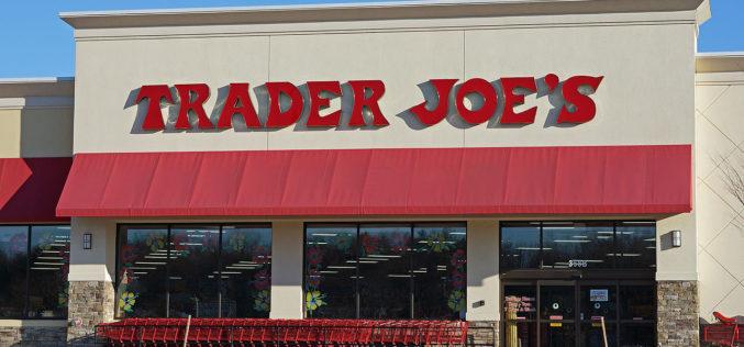 Trader Joe's: 15 cosas que no sabías de este supermercado