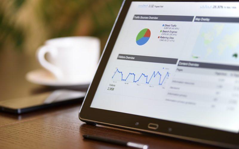 ¿Cuál es el sector económico más afectado por el avance de la tecnología?