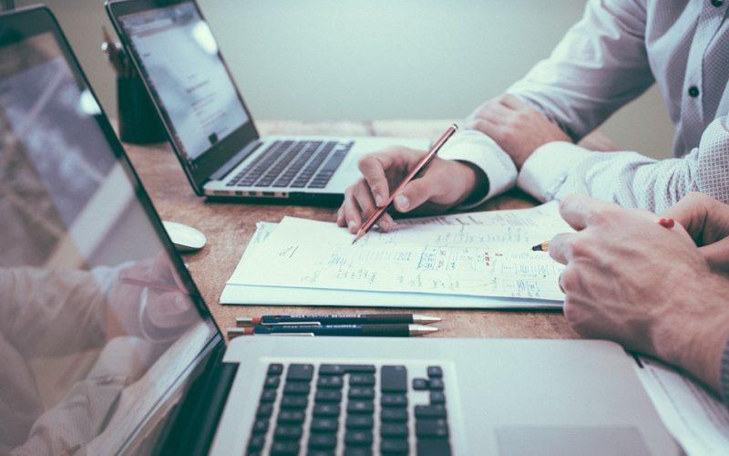 Modelo de Gestión Ontológica: ¿cómo aumentar la productividad de las organizaciones?