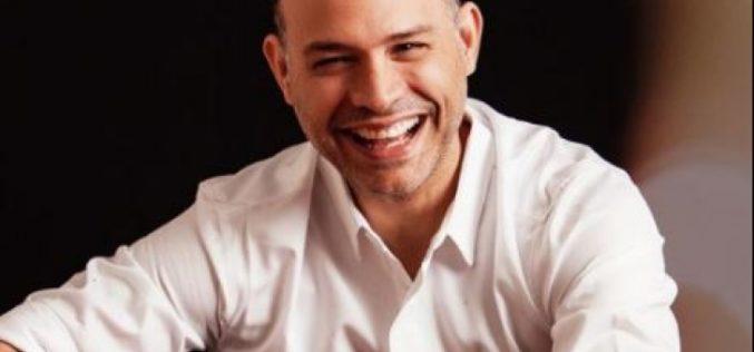 Simón Jano publica primer disco como solista