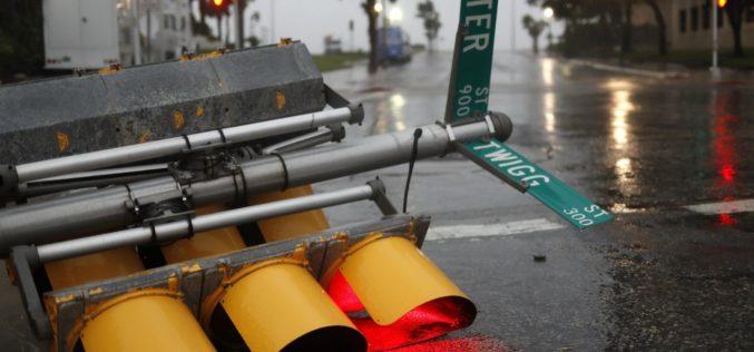 ¿Cómo impacta la tormenta Harvey a la economía estadounidense?