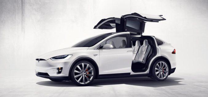 ¿Cuáles son los carros eléctricos más vendidos en EE.UU?