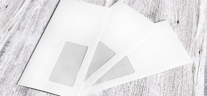 Error en sobres de correo deja al descubierto condición de miles de pacientes con VIH en EE.UU.