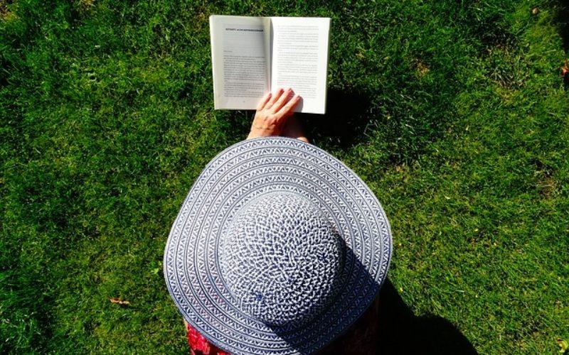 ¿Cuáles son los 10 mejores libros para hacerte millonario?