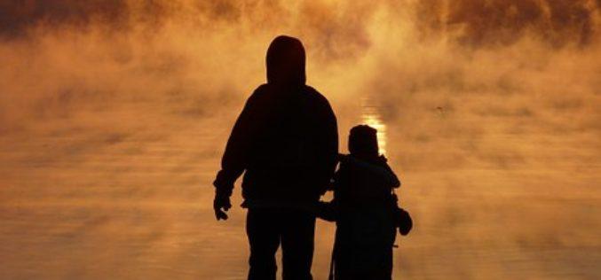 Respeto: principio rector de la vida familiar