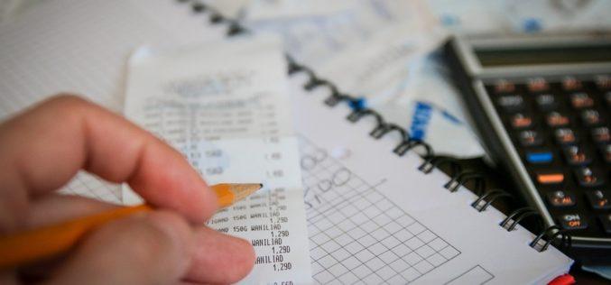 Gobierno presentó plan para bajar los impuestos a empresas y ciudadanos