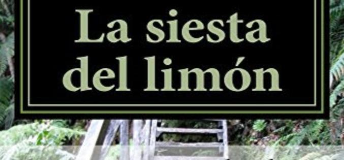 """""""La Siesta del Limón"""": mujeres protagonistas de tierras lejanas"""