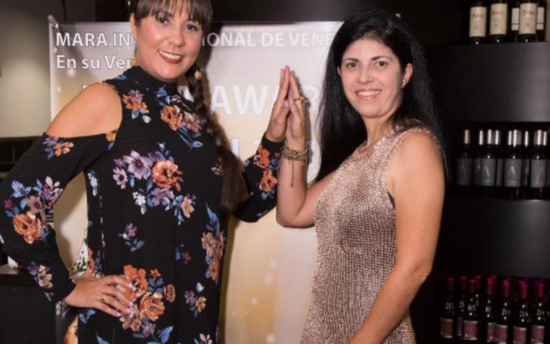Segunda edición del Mara Awards Miami se realizará en noviembre
