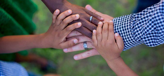 ¿Cómo desarrollar la solidaridad dentro de la vida familiar? Parte II