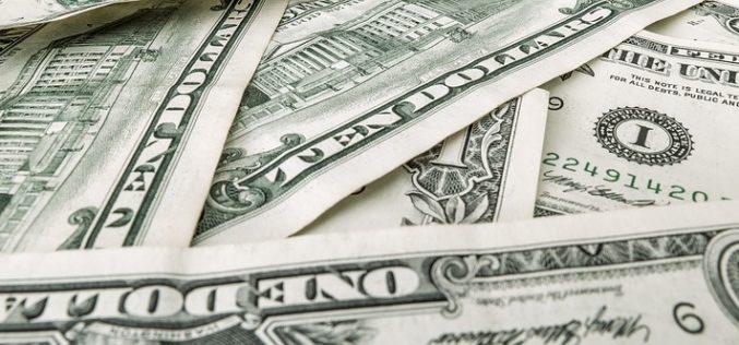 Estados Unidos: ¿en qué consisten sus angustiosas deudas financieras?