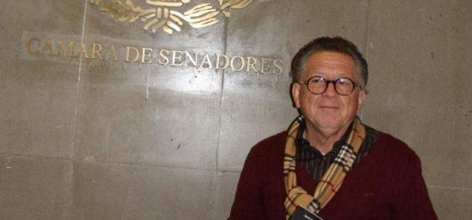 José Satizabal expondrá su obra en la Mini Feria del Libro y Artesanía