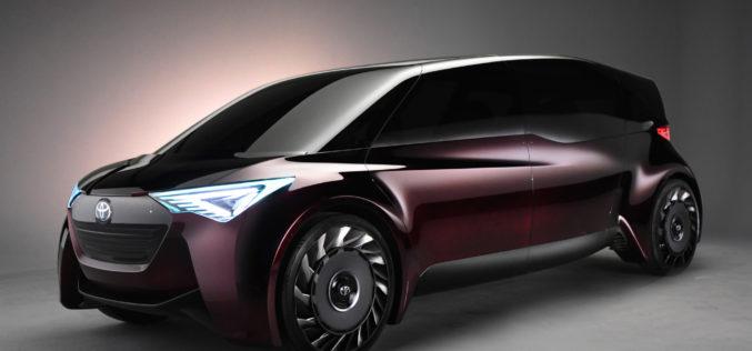 ¿Por qué Toyota prefiere que los neumáticos de sus vehículos eléctricos no tengan aire?