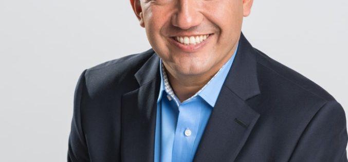 """Andrés Gutiérrez publica su libro """"Transforma tus finanzas en 30 días"""""""
