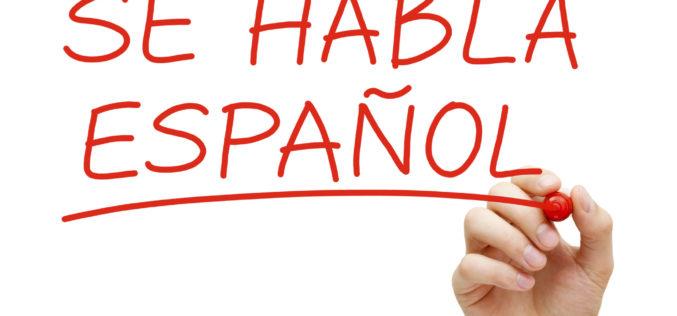 572 millones de personas: el español continúa siendo el segundo idioma del mundo