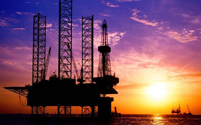 ¿Por qué EE.UU se consolida como principal productor de petróleo y gas?