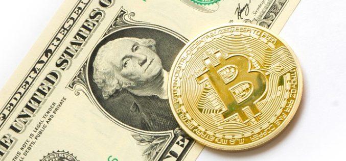 ¿Cómo empezar un negocio con bitcoins?