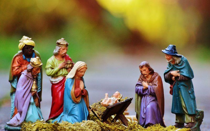 Navidad: ¿Cómo la celebran los países latinos?