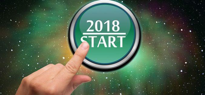 ¿Cuáles son los mejores rituales para recibir al Año Nuevo?