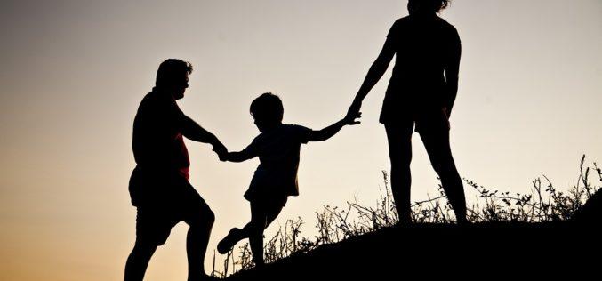 ¿Por qué la confianza y los valores culturales preservan la familia como el pilar de la sociedad?