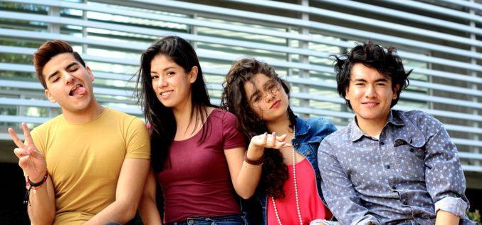 ¿Por qué los millenials hispanos están en la mira de las empresas y marcas?