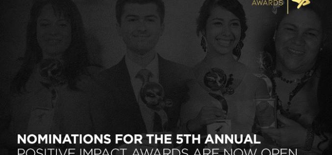 Hispanicize resaltará la cultura con los premios Impacto Positivo 2018