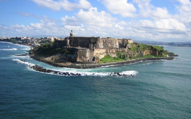 Puerto Rico lanza campaña para ser el estado número 51 de EE.UU.