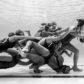 Fotografías ganadoras del 'Sony World Photography Awards 2017' en la categoría Open