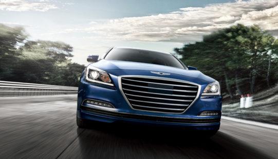 ¿Cuáles son las 10 mejores y peores marcas de carros?