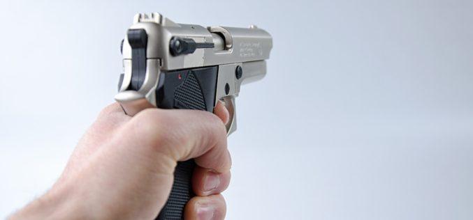 Tras el tiroteo de Florida, Oregon aprueba el control de armas