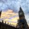 Londres: 5 días para conocerla (I parte)